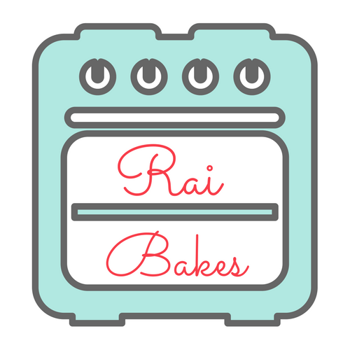 Rai Bakes